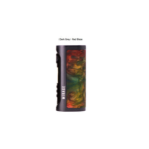 Lost Vape Mirage DNA75C Box Mod Akkuträger