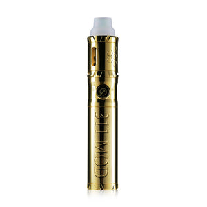 LTQ Vapor 311 WAX Vaporizer Kit