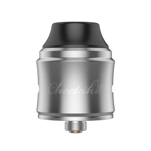 OBS Cheetah III RDA Verdampfer 25mm