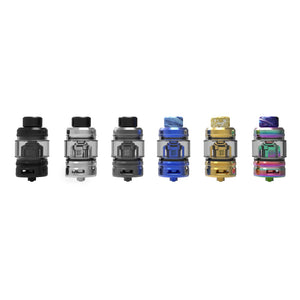 OFRF nexMesh Sub Ohm Tank 25mm & 4ml