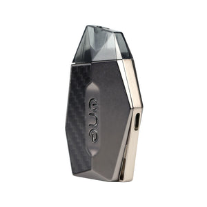 One Lambo Pod System Kit 360mAh & 2ml