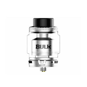 OUMIER BULK RTA Atomizer Verdampfer 6.5ml