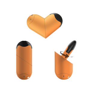 Perkey Lov Transformable Pod System Kit 320mAh & 1.6ml