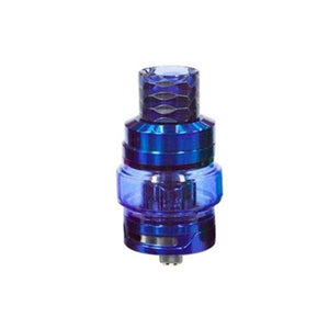 Joyetech ProCore Air Plus Sub Ohm Verdampfer - 5,5ml