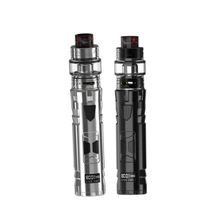 Rincoe Mechman 80W Mesh Vape Kit 4.5ml