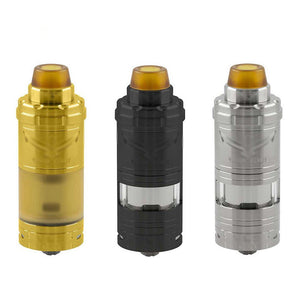 Shenray VG V6S 23mm RTA Atomizer Verdampfer 5.5ML