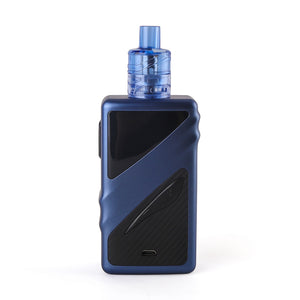Smoant Taggerz 200W Starterset mit Taggerz Disposable Verdampfer