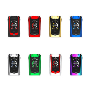 SMOK SPECIES 230W Touch Screen Box Mod
