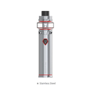 SMOK Stick V9 Max 4000mAh/8.5ml Kit