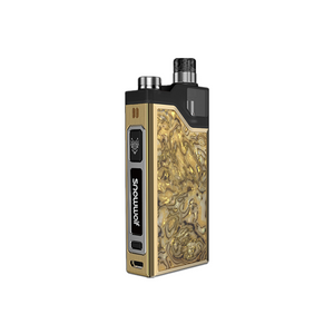 SnowWolf WOCKET Pod System Kit 1150mAh & 3ml
