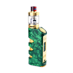 Starss Defender Kit 80W mit Defender Tank 5ml