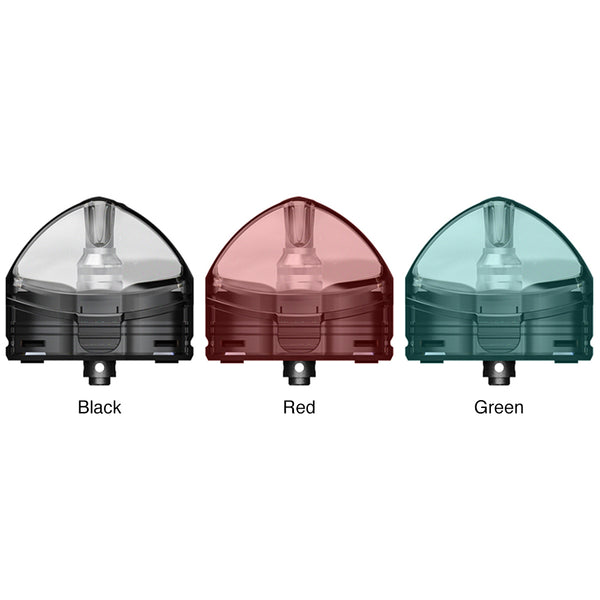 Teslacigs AEROLITE Ersatz Pod Cartridge 2ml