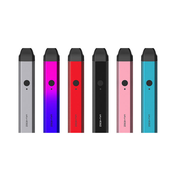 Uwell Caliburn Pod System E Zigarette Kit 520mAh & 2ml