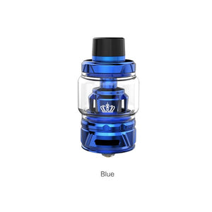 Uwell Crown 4(IV) Sub Ohm (6ml/5ml) Verdampfer