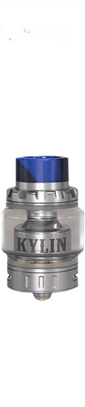 Vandy Vape Kylin Mini RTA Verdampfer (5ML)