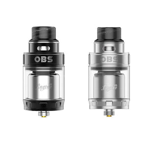 OBS Engine II RTA Verdampfer - 5ml