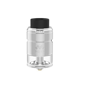 Vapefly Mesh Plus RDTA Tank Verdampfer - 2/3,5ml