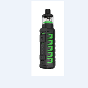 Vandy Vape AP Kit Mit AP MTL Sub Verdampfer - 900mAh & 2ml