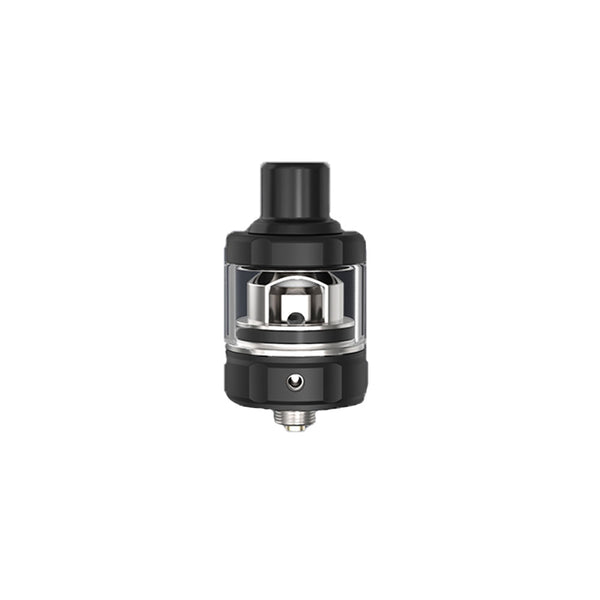 Vandy Vape AP MTL Sub Ohm 2ml Verdampfer