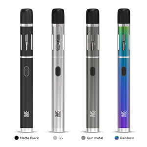 Vandy Vape NS Pen Starter Set - 650mAh & 1,5ml