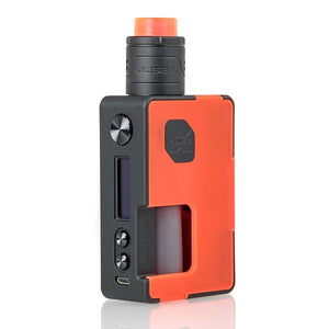 Vandy Vape Pulse X BF 90W Kit