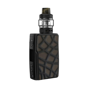 Vandy Vape Swell Wasserdicht Starter Kit 188W