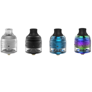 Vapefly Galaxies MTL Squonk RDTA Tank Atomizer
