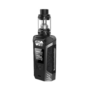 Vaporesso Switcher 220W TC Kit mit NRG Tank - 5ml
