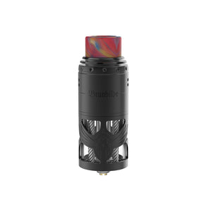Vapefly Brunhilde Top Coiler RTA Verdampfer - 8ml