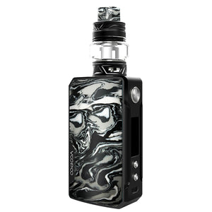 Voopoo Drag 2 Kit mit Uforce T2 5ml Verdampfer