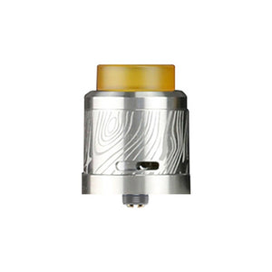 Wismec Guillotine V2 24mm RDA Verdampfer