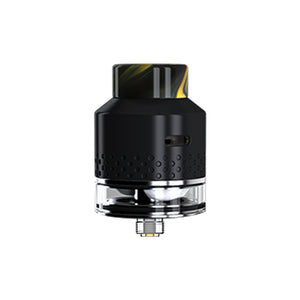 Wismec Kestrel RDTA Verdampfer 4ml