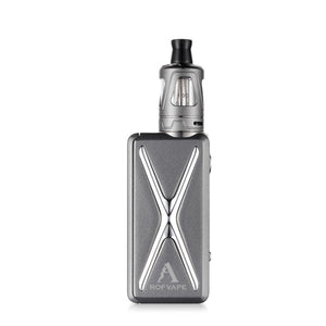 Rofvape Witcher XER 90W TC Kit - 2ML