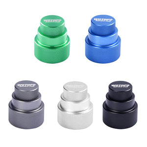 Wotofo Easy Fill Squonk Cap - 1ps/pack