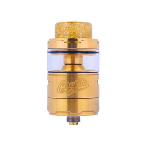 Wotofo Profile Unity RTA Verdampfer 3,5ml/5ml