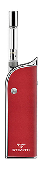 Yocan Stealth 2-in-1 E Zigarette Kit