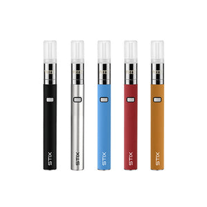 Yocan STIX Vape Stift Kit 320mAh