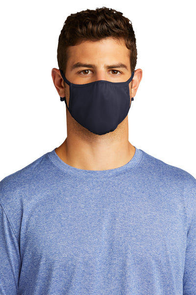 Face Masks (Customize Online)