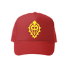 Youth NA KOA Classic Trucker |3 Colors|