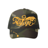 Native Trucker |5 Colors|