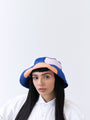 Apricot Bucket Hat