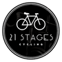 21 Stages Cycling Inc