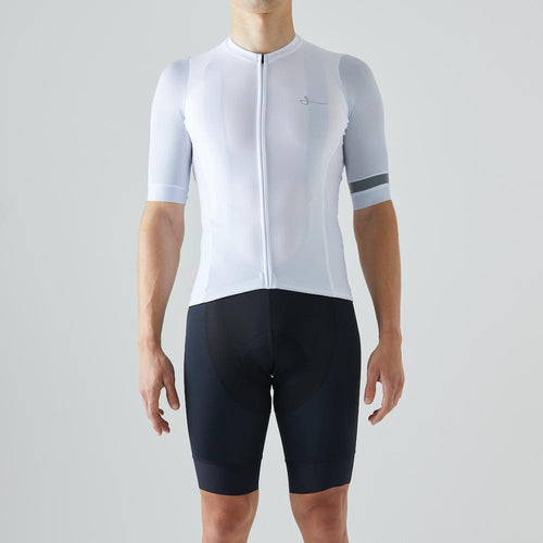 Givelo Mens Alasksa G.90 2021 Jersey Jerseys Givelo