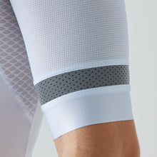Load image into Gallery viewer, Givelo Mens Alasksa G.90 2021 Jersey Jerseys Givelo
