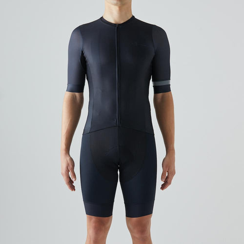Givelo Mens Blackout G.90 2021 Jersey Jerseys Givelo