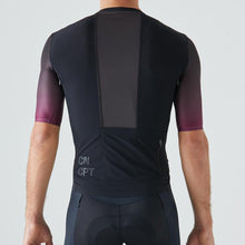 Load image into Gallery viewer, Givelo Mens Coal Concept 2021 Jersey Jerseys Givelo