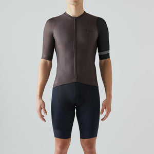 Givelo Mens Oromo G.90 2021 Jersey Jerseys Givelo