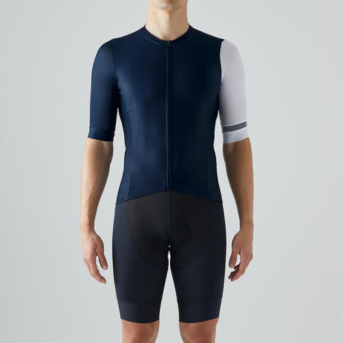 Givelo Mens Pacific G.90 2021 Jersey Jerseys Givelo