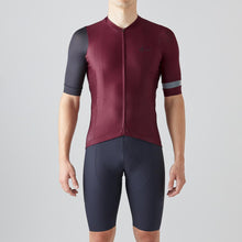 Load image into Gallery viewer, Givelo Mens Villa G.90 Jersey Jerseys Givelo