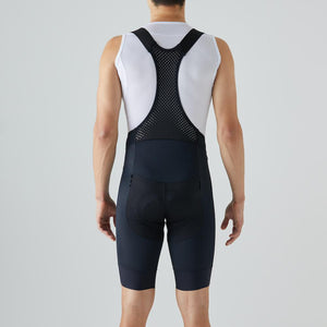 Givelo Mens White Super Light Base Layer Base Layers Givelo